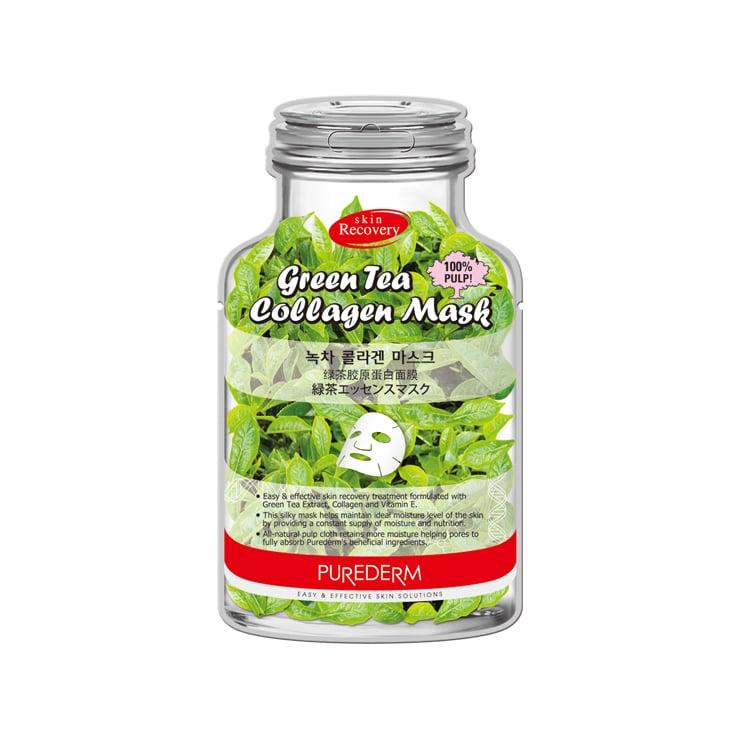 41. ADS 225 Green Tea Collagen Mask-min