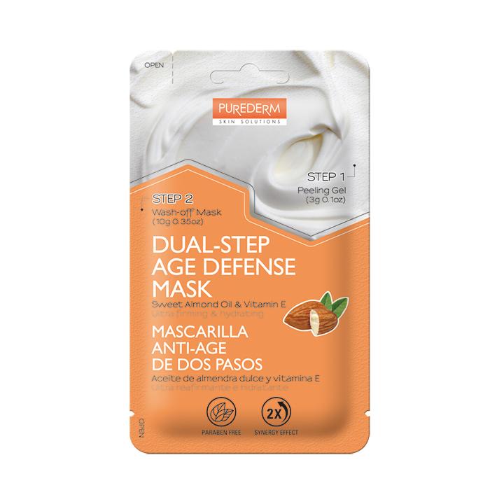 73. ADS 493 Dual-step Pore Cleansing Almond&Vitamin E