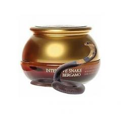 70_BERGAMO_Intensive_Snake_Wrinkle_Care_Cream_1