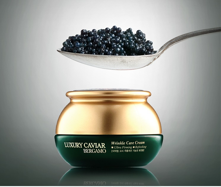 Bergamo_c7_caviar_en