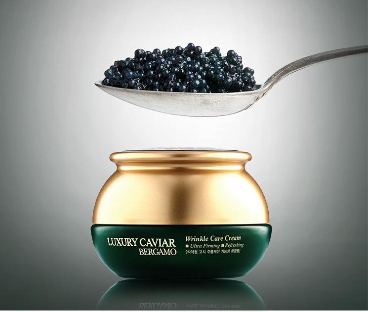 Bergamo_c7_caviar_en