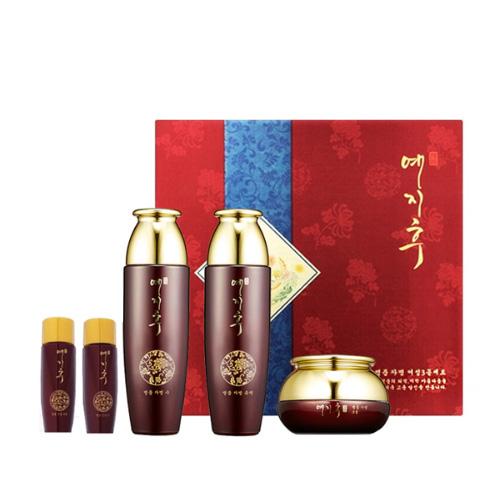 ginseng-skin-3-set