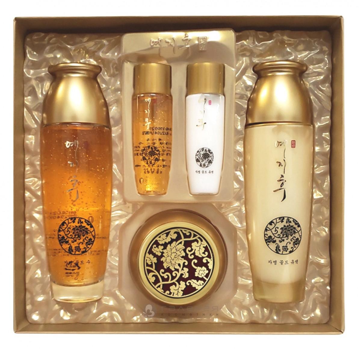 Ye-Zi-Hu-Gold-Ginseng_3_2000x2000